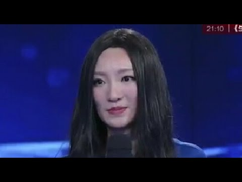 china popular dating show The ugly reality of dating japanese women reinhardt  that immediately will show whether she is mentally  a popular statement from easter philosophy.