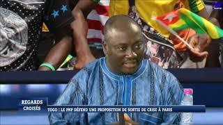 TOGO : LE PNP DEFEND UNE PROPOSITION DE SORTIE DE CRISE A PARIS (RC 04 04 2019) P4