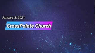 01/03/21 - Pastor Bryan Roberts - This Kind of Fasting