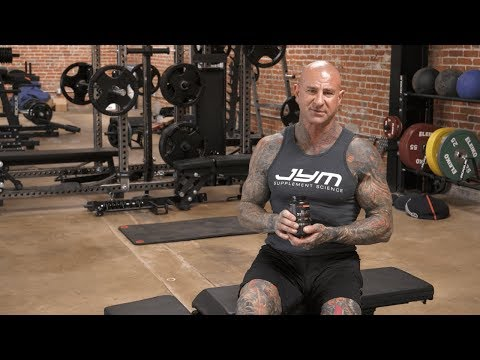 alpha-jym:-a-testosterone-boosting-supplement-that-a-female-could-take