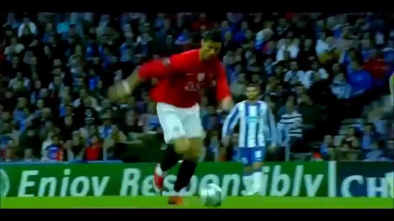 Порту-мю-0 1 гол криштиану роналду