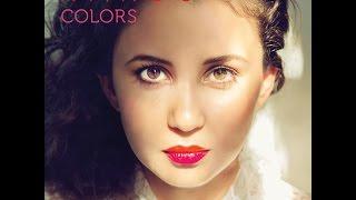 Karsu - Colors (Karsu Dönmez) [Full Album]