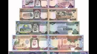 محمد رجب - الفلوس  By / GôDz