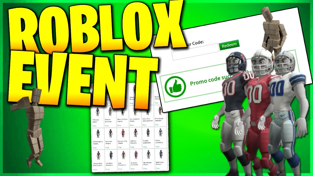 Roblox Event Free Hype Emotes And New Bundles Promo Code Roblox