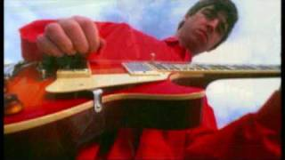 Oasis - Live Forever (only guitar)