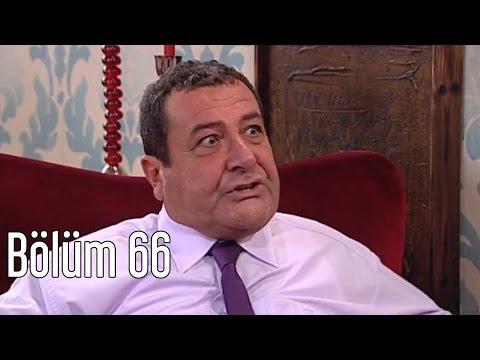 Papatyam 66. Bölüm