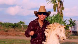 Los VELA - MI CABALLITO (Video OFICIAL)