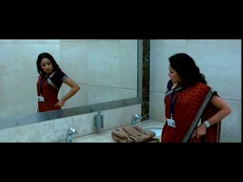 Yami Gautam Big Boobs and Tight Ass - Badlapur thumbnail