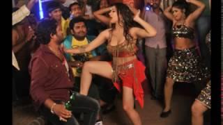 Actress Swetha Basu Prasad Latest Sexy & Hot Photos||Full HD Unseen Photos|| Beautiful navel show