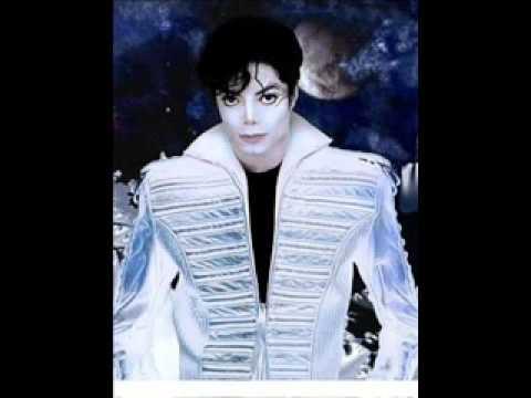 Michael Jackson - Beautiful Pictures [Fan Slide Show]