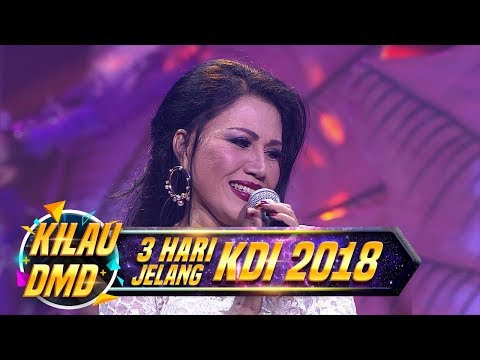 Penyanyi Legend! Rita Sugiarto Masih Cantik Dan Energik [CEMBURU BUTA] - KIlau DMD (13/7) Mp3