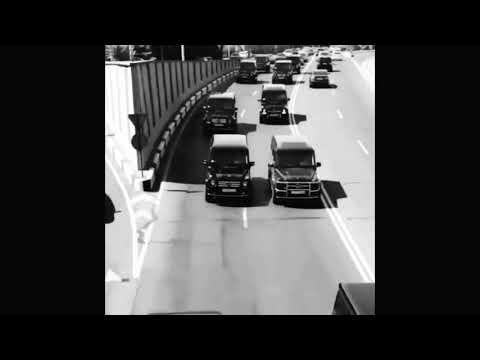 Bir Duamız Vardı Tanrıdan Bizim-Mafia Music