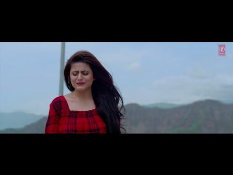 Raashi Sood - Begana Full Song - Navi Ferozepurwala - Harley Josan - Wakhra Swag Films