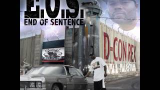 Stupid  Nots feat. Gator Bwoy - D-Con Rex (Global South)