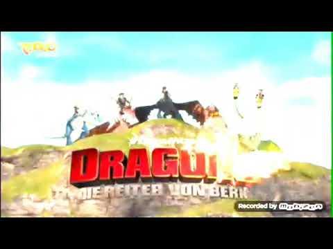 Dragons Die Drachenreiter Von Berk