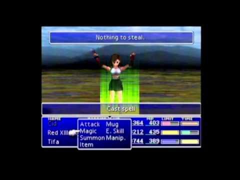 Tarzan and jane slots online