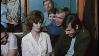 Наследники 1 серия (1974) фильм