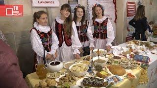 Polska Wigilia Kresowa