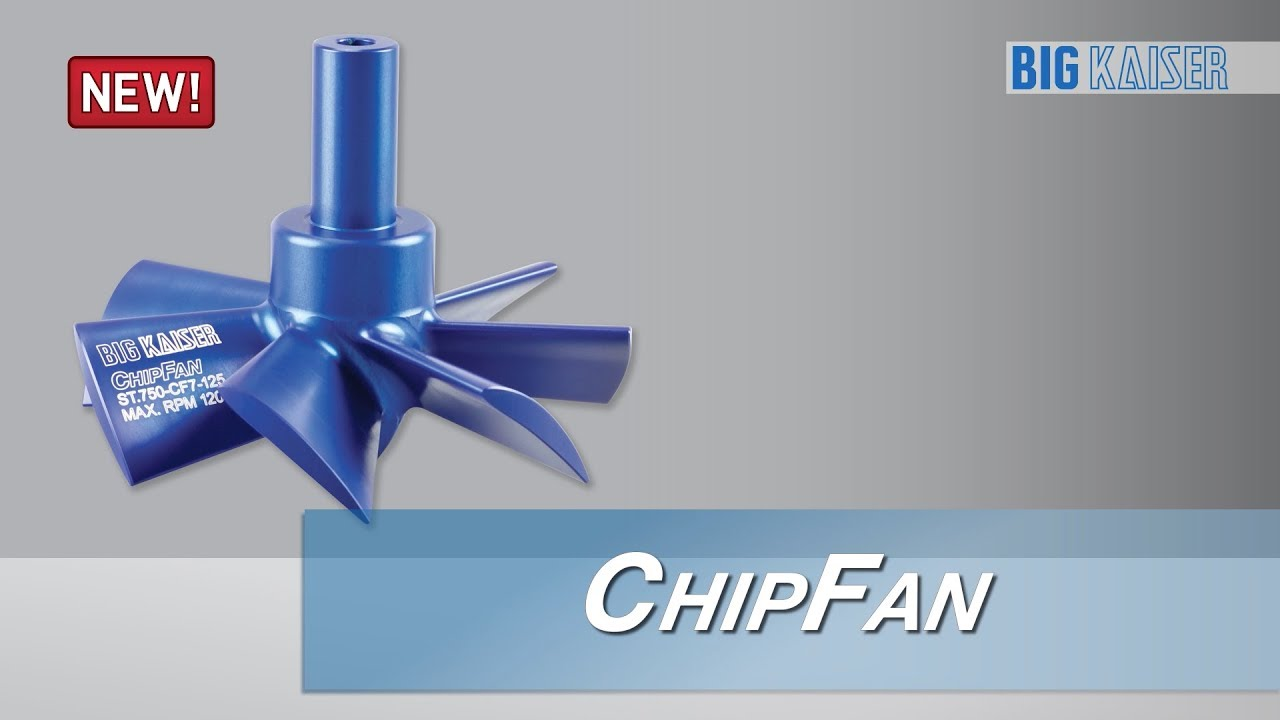 Cnc Machined Boat Propeller