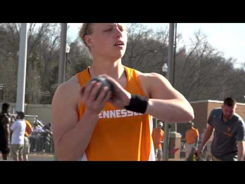 Tennessee Rust Buster Highlights