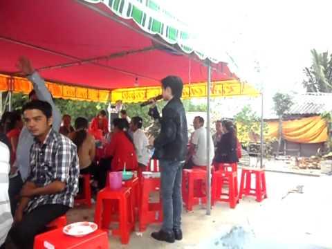 Tieng Hat NSUT My Chau