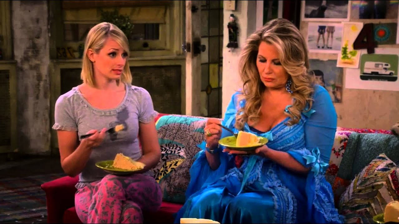 2.Broke.Girls.S03E01.HDTV.x264-LOL & …