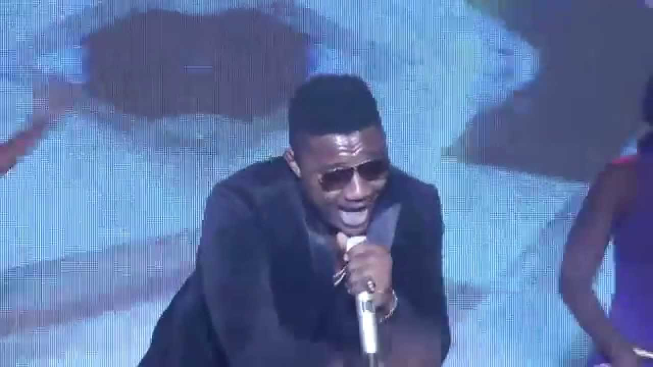 Download iMike Performance | MTN Project Fame Season 7.0