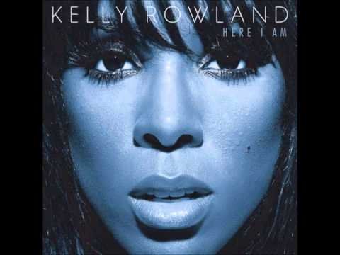 Kelly Rowland Feat Lil Wayne Motivation(Faster Version)