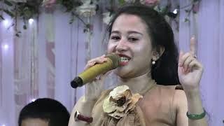 Cô Gái Vót Chông - Thanh Nga Singer ft Lương Thùy Dung - (SangStudio - Nghi Xuân - Hà Tĩnh)