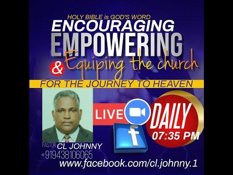 ¿Pastores en funerales de incrédulos? - John Piper from YouTube · Duration:  4 minutes 11 seconds
