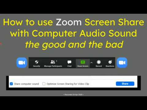 How to Share Audio to Multiple AirPods from iPhone | 360x480