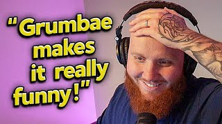 timthetatman-reacts-to-fortnite-memes-that-will-enhance-your-skins
