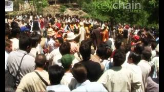 Mysterious Kalash - The Story Untold