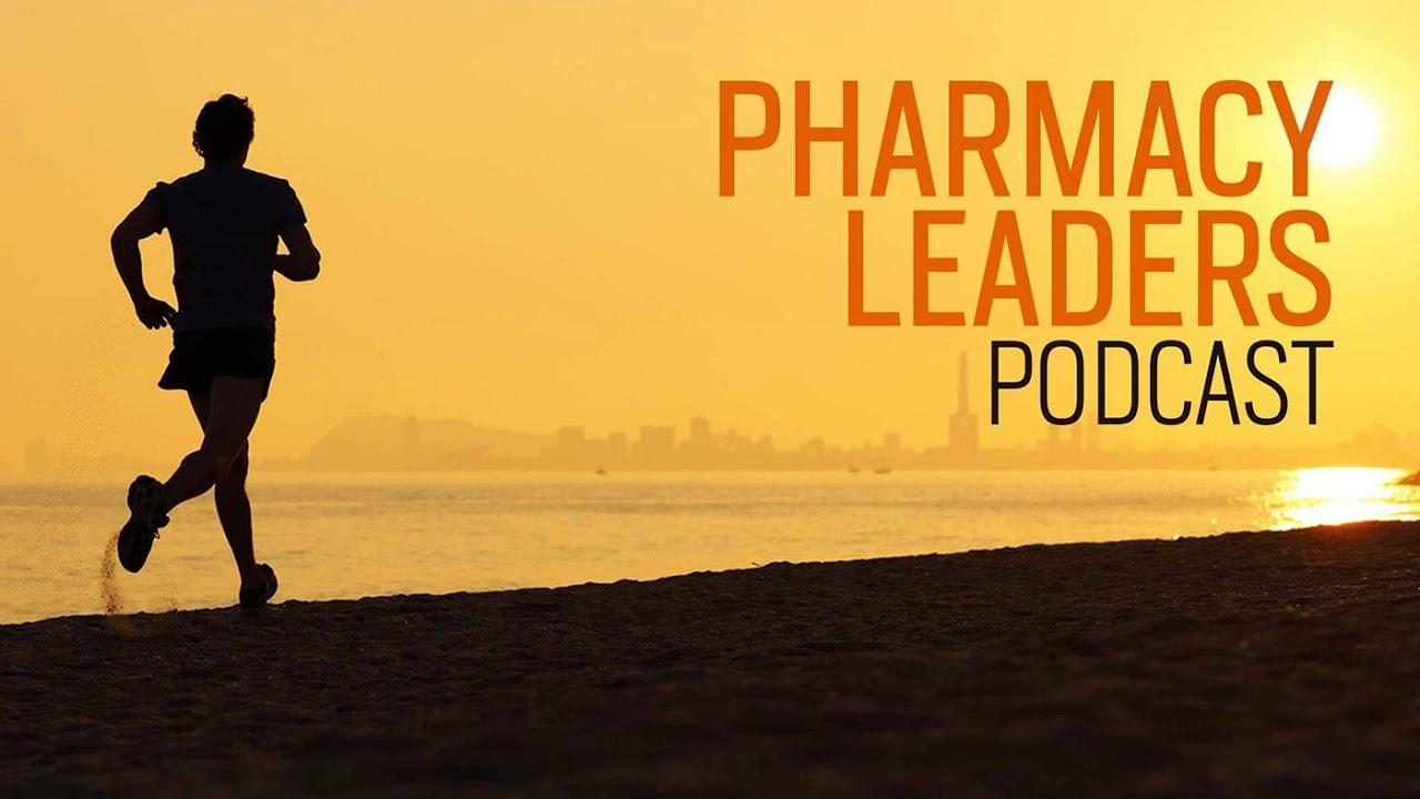 Ep 225 - Remote Pharmacy Intern Jobs and Pharmacy Student International  Travel