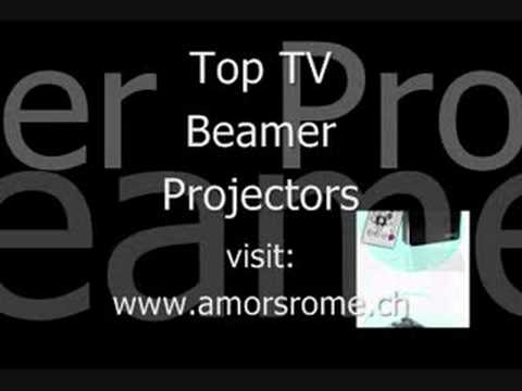 Buy mp3 music players now.Top mp3 watches mp4 watches online shop. LCD Screens.Stell & Gold.Get the best price for mp3 mp4 players. online shop for great Dallas USA:TV Beamers & Projectors from www.amorsrome.ch