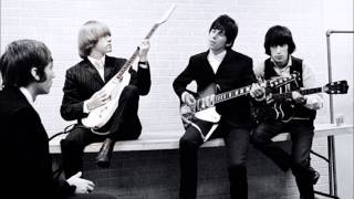 Rolling Stones - Ruby Tuesday (Instrumental)