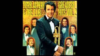 Zazueira - Herb Alpert
