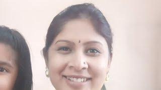 Chaithra