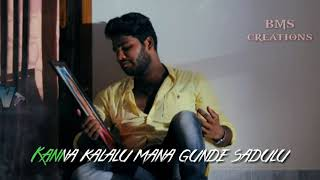 vellipoke-vellipoke-nannila-vadhili-heart-toching-status-edited-by-bhimesh-yadav