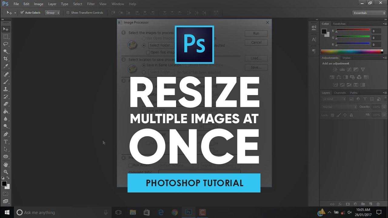 learn adobe photoshop 7.0 pdf