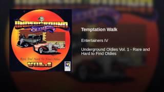 Temptation Walk