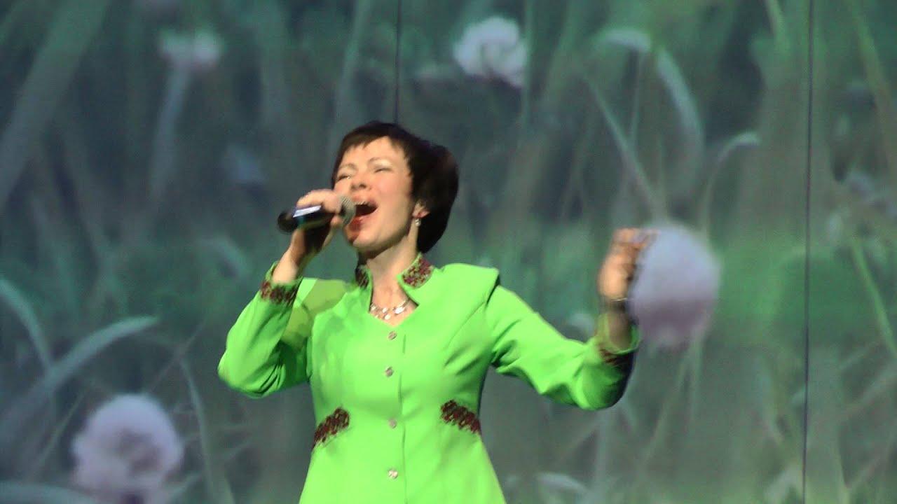 НОВЫЕ ЭСТРАДНЫЕ МАРИЙСКИЕ ПЕСНИ СЛУШАТЬ И СКАЧАТЬ БЕСПЛАТНО