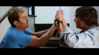 17 Again - Hilarious Fight! Thumb