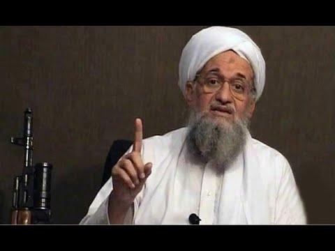 لماذا استشرس العداء بين طالبان والقاعدة؟ لماذااليوم؟  - نشر قبل 4 ساعة