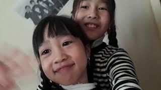 Gioi thieu ve kenh Hoa Mai TV
