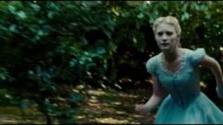 Alice In Wonderland (Nintendo Wii e DS) Trailer in ITALIANO!!!