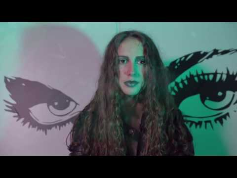 Green Eyes (Official Music Video)