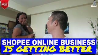 How Shopee Sellers Ship Sold Items to the Buyer via LBC (Must Watch)