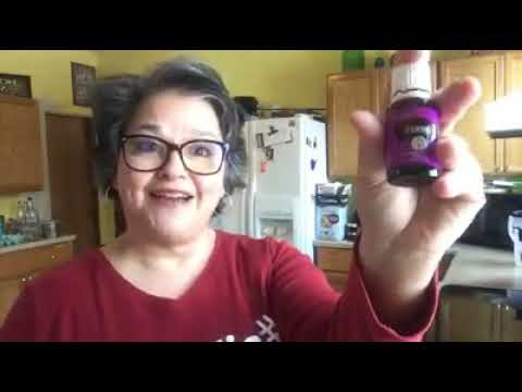 diy-lavender-rosemary-shampoo
