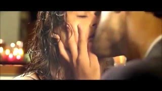 Shraddha Das   Hot & Sexy Song